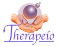 Therapeio Centro de Formación en Terapias Naturales