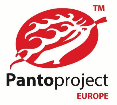 JORNADAS PANTOPROJECT